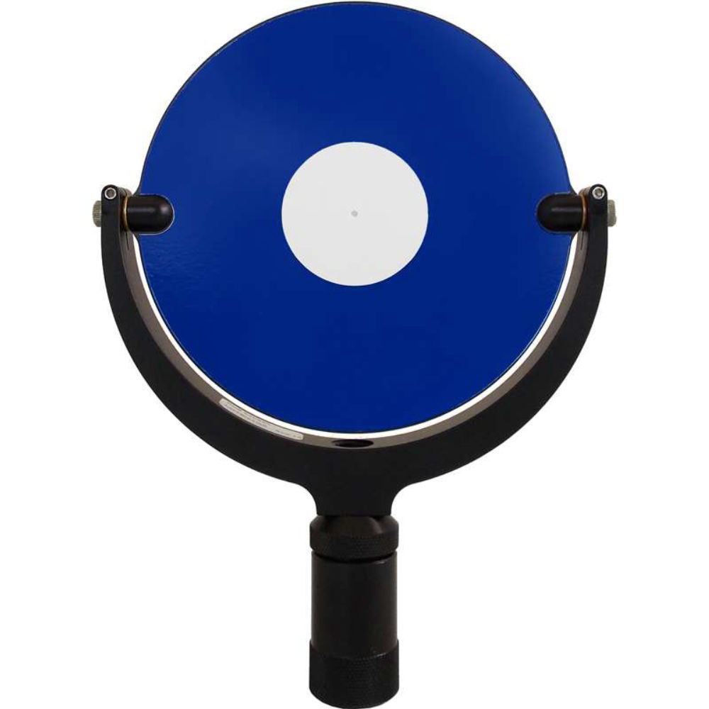 Круглые марки 6' Leica 670220 670220