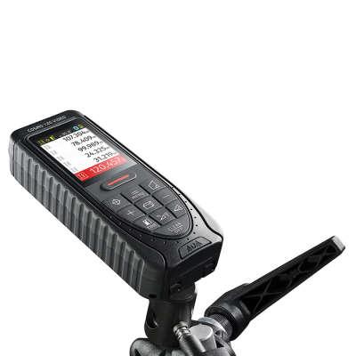 Лазерный дальномер ADA Cosmo 120 Video с поверкой А00523