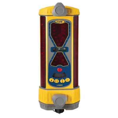 Приемник лазерного луча Spectra Precision LR60-ММ