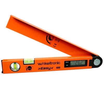Электронный угломер Nedo Winkeltronic Easy 400мм 405100