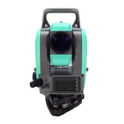 Тахеометр Nikon Nivo 3.M+ OP HNA30360