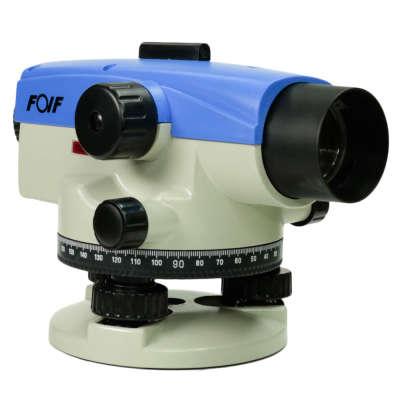 Оптический нивелир FOIF AL132