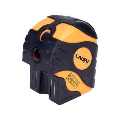 Построитель точек Laisai LSG617-3 LSG617-3