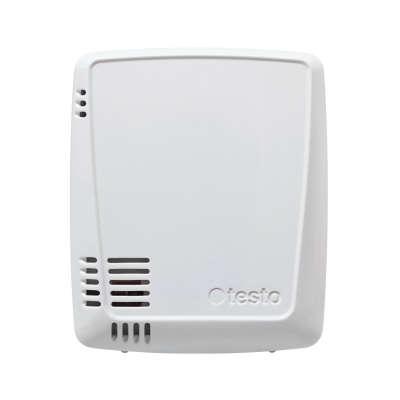 WiFi-логгер Testo 160 TH (0572 2021)