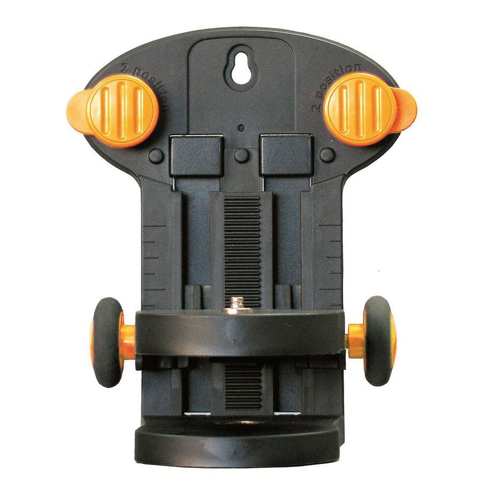 Настенное крепление Laserliner FlexHolder 090.134A