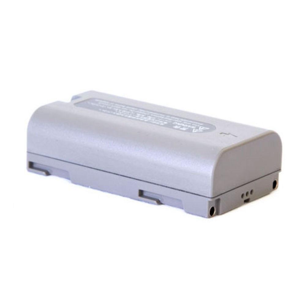 Аккумулятор Topcon BDC71 1880210230
