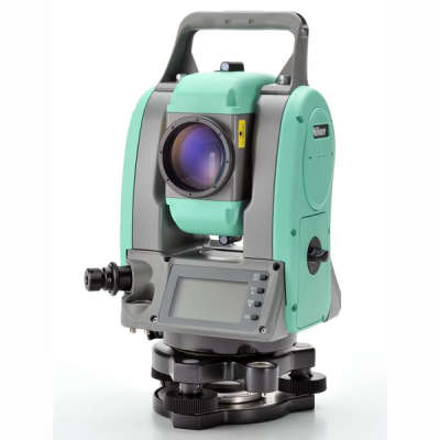 Тахеометр Nikon Nivo 5.C OP HNA30500