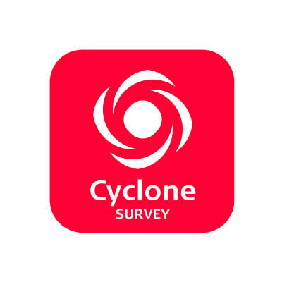Право на обновление  Leica Cyclone SURVEY в течении года 5305518