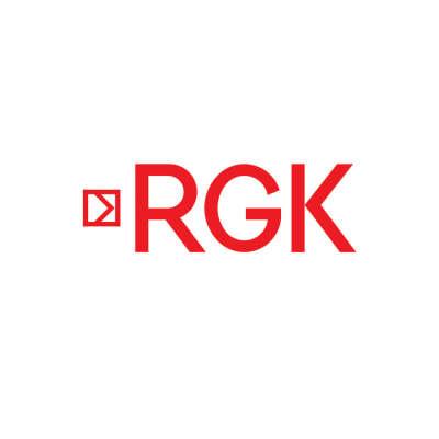 Аккумулятор RGK T АКБ