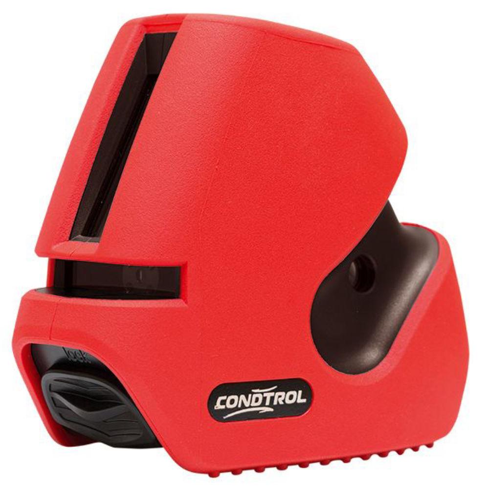 Лазерный уровень Condtrol UniX-2 1-2-076