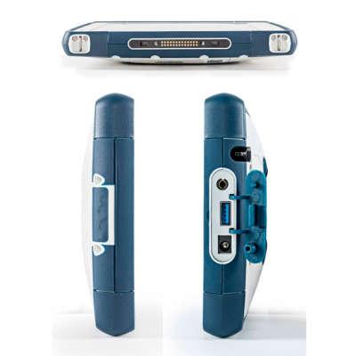 Полевой контроллер Sokkia SHC-5000 GEO 3230200080