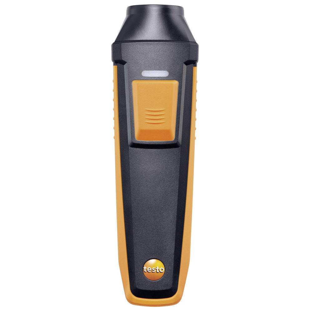 Bluetooth-рукоятка для зондов Testo 0554 1111 0554 1111