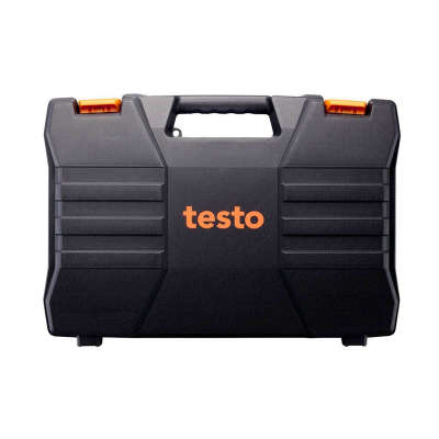 Кейс транспортировочный для Testo 550/552/557 0516 0012
