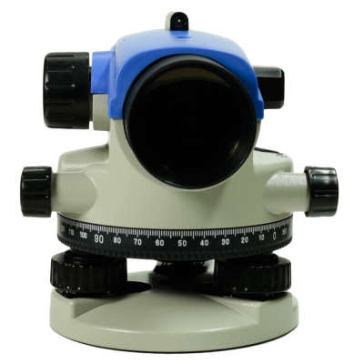 Оптический нивелир FOIF AL132 AL132