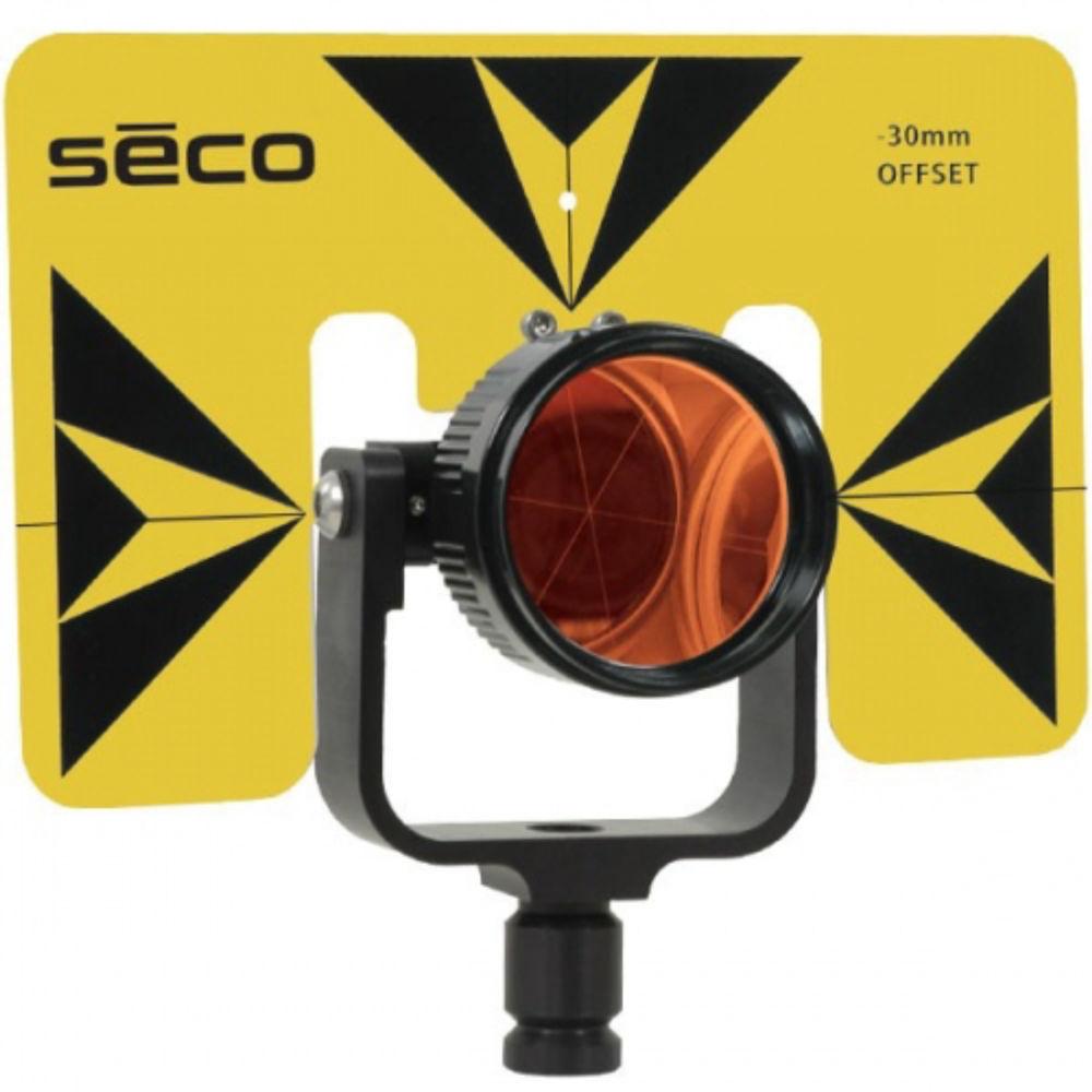 Отражатель SECO 6402-02-YLB 6402-02-YLB