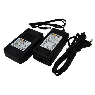 Зарядное устройство GeoMax ZCH301
