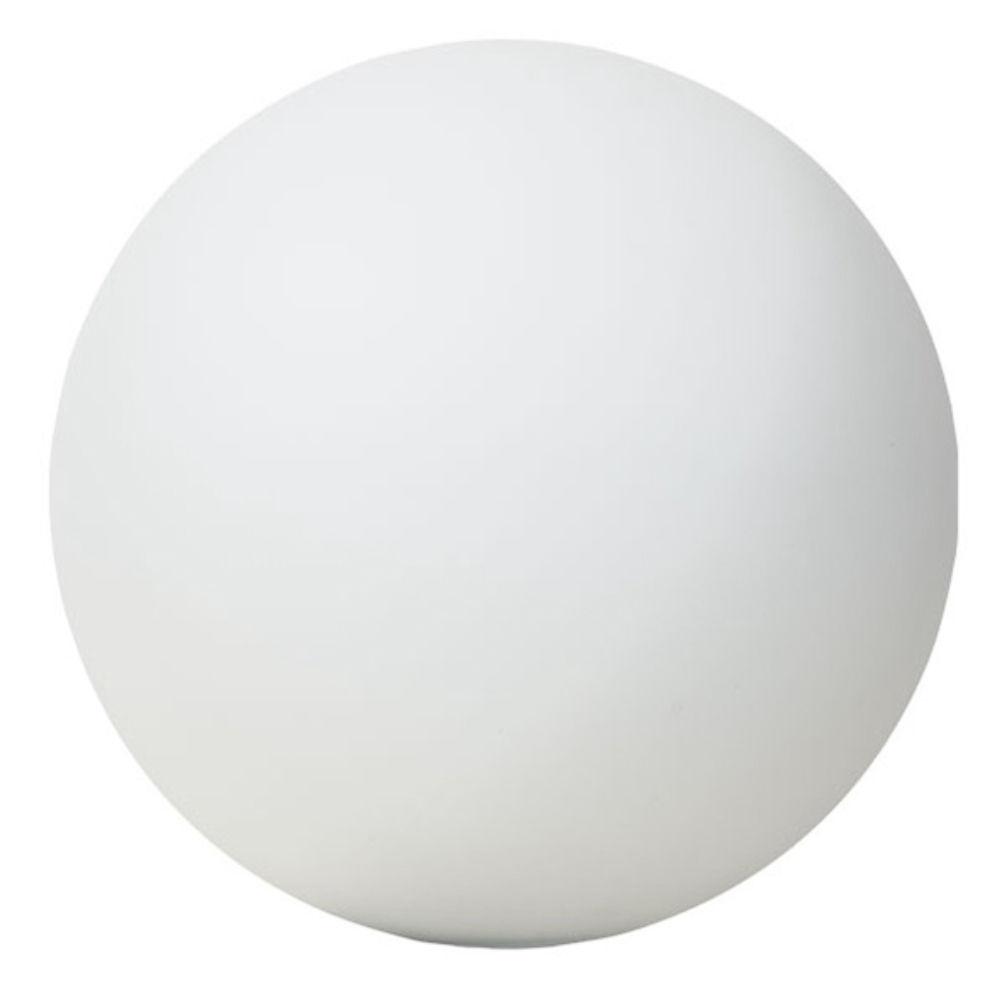 Сфера для сканирования SECO 6704-001 6704-001