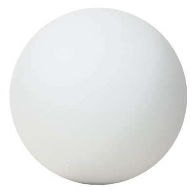 Сфера для сканирования SECO 6704-001 (6704-001)