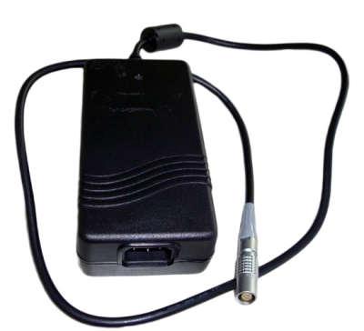 Блок питания Leica GEV230 (767744)
