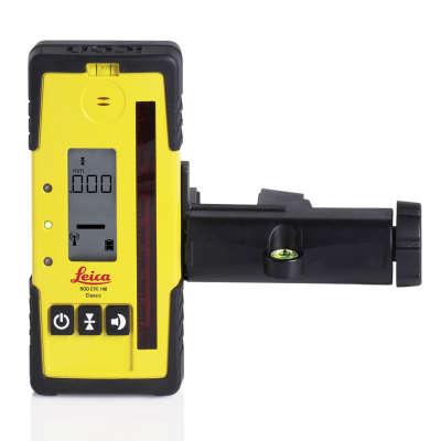 Приемник лазерного луча Leica Rod-Eye 140 789923