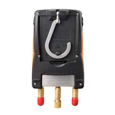 Манометр Testo 550 Bluetooth 0563 1550