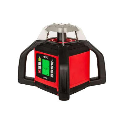 Ротационный лазерный нивелир RGK SP 500