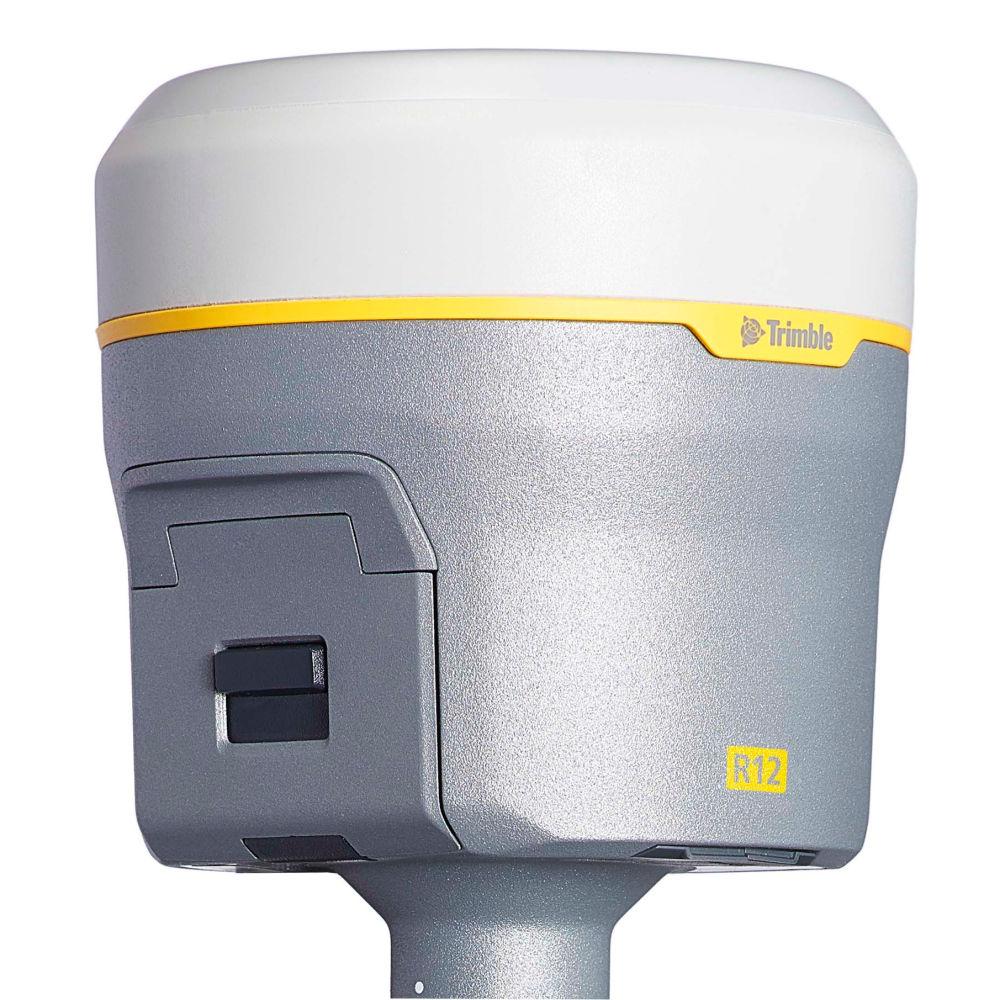 GNSS-приемник Trimble R12i, Model 00, ROW R12I-101-00-01