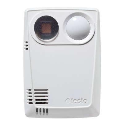 WiFi-логгер Testo 160 THL 0572 2024