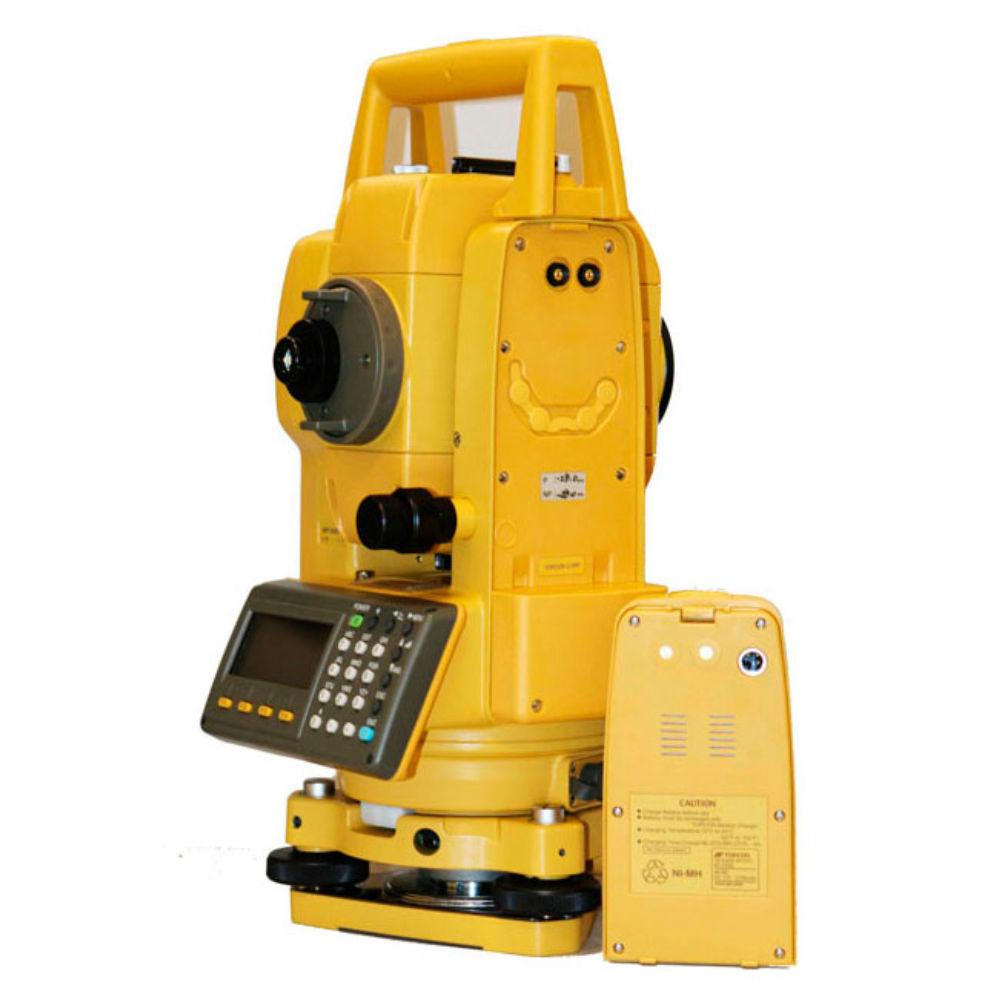 Аккумулятор Topcon BT-52QA 2625010001