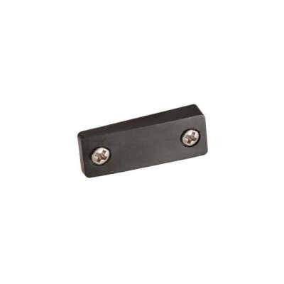Крышка защитная Trimble Slate - Port Cover 90614-00