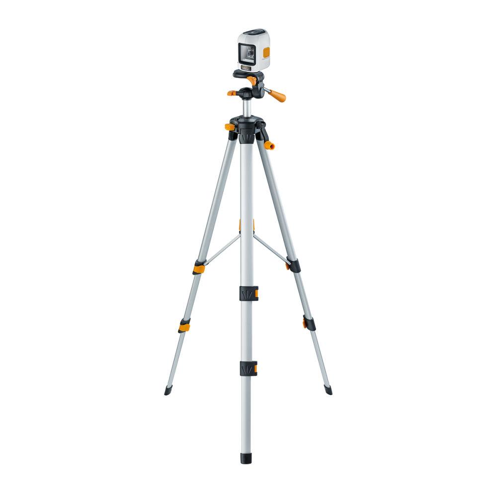 Лазерный уровень Laserliner SmartCross-Laser Set 150 cm 081.114A