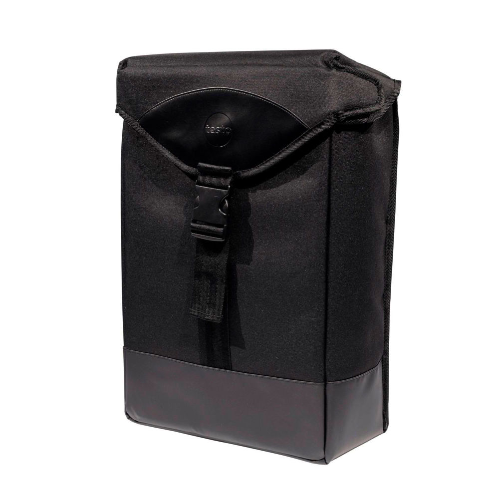 Рюкзак для Testo 350 0516 3511