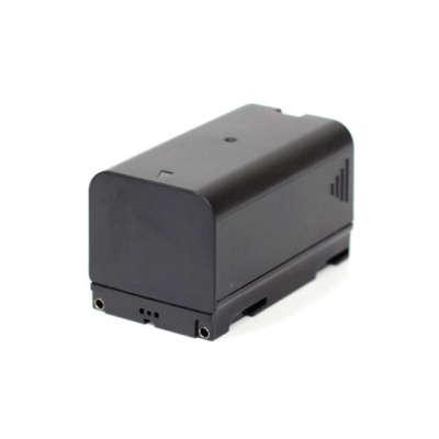 Аккумулятор AC LI-ION 7.2V 1881010021