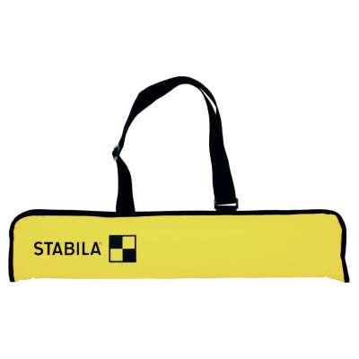 Сумка для ватерпаса STABILA 80 см 16598