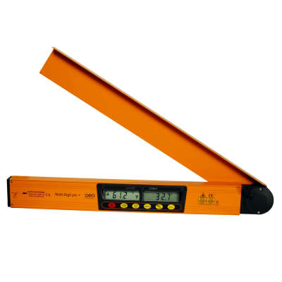 Электронный угломер Geo-Fennel Multi-Digit Pro+ 600010
