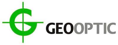 Логотип GEOOPTIC