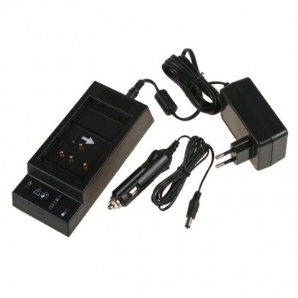 Зарядное устройство GeoMax GGKL112 500357