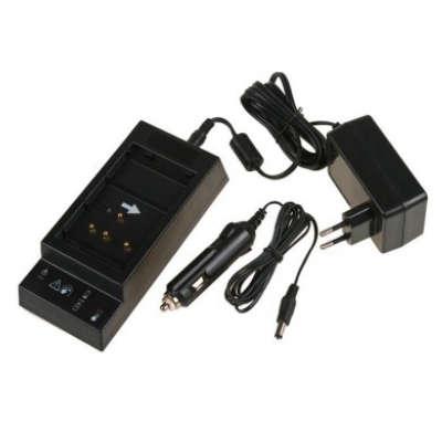 Зарядное устройство GeoMax GGKL112 (500357)