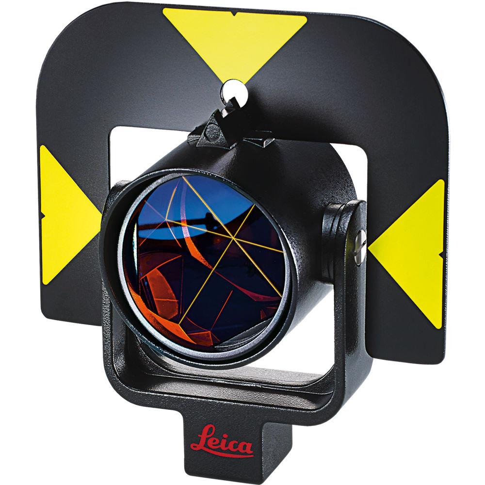 Отражатель  Leica GPR121 641617