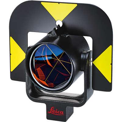 Отражатель  Leica GPR121 (641617)