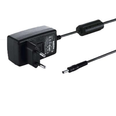 Адаптер питания Leica GEV235 (767900)