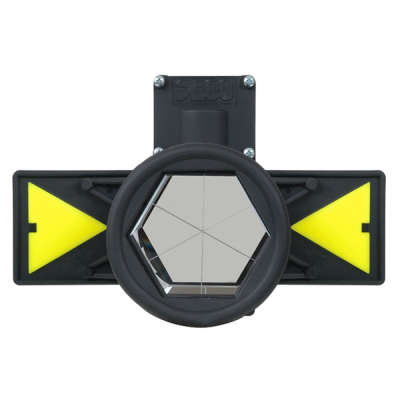 Отражатель SECO 6455-00 geodimeter