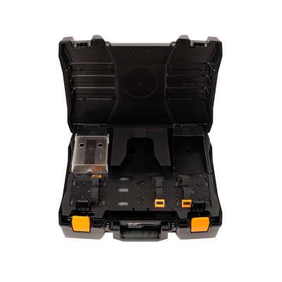Системный кейс  для Testo 330i (0516 3302)