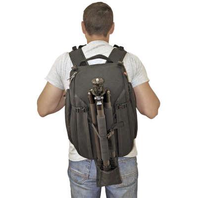 Рюкзак для сканера Faro Focus