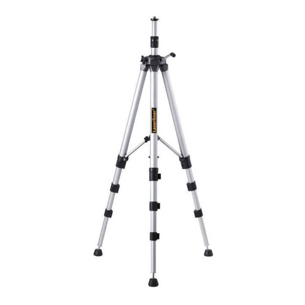 Элевационный штатив Laserliner Compact-Tripod 300 cm 080.37