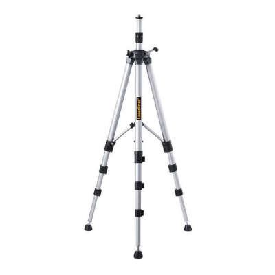 Элевационный штатив Laserliner Compact-Tripod 300 cm (080.37)