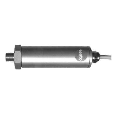 Зонд низкого давления для Testo 521/526 (0638 1741)