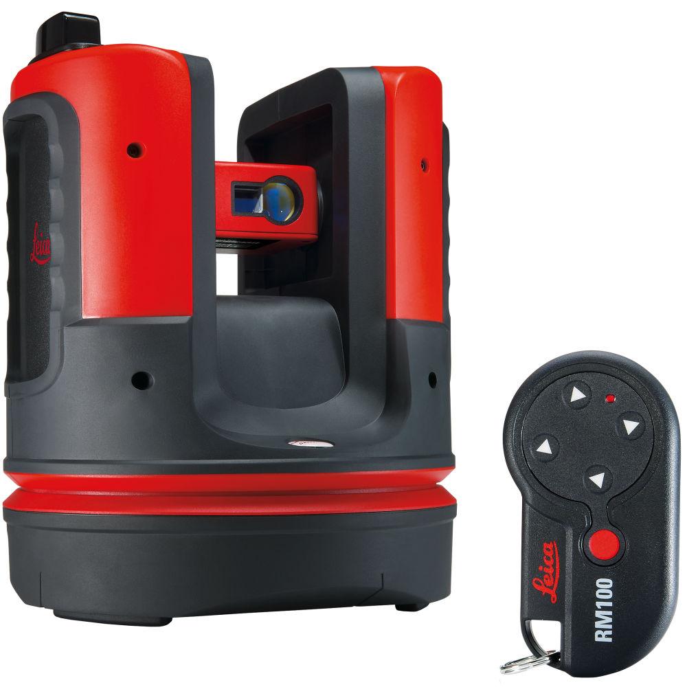 Измерительная система Leica 3D Disto Windows 844692