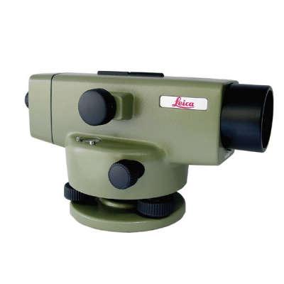 Оптический нивелир Leica NA2 352036