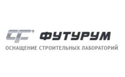 Логотип Футурум
